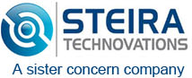 Steira Technovations