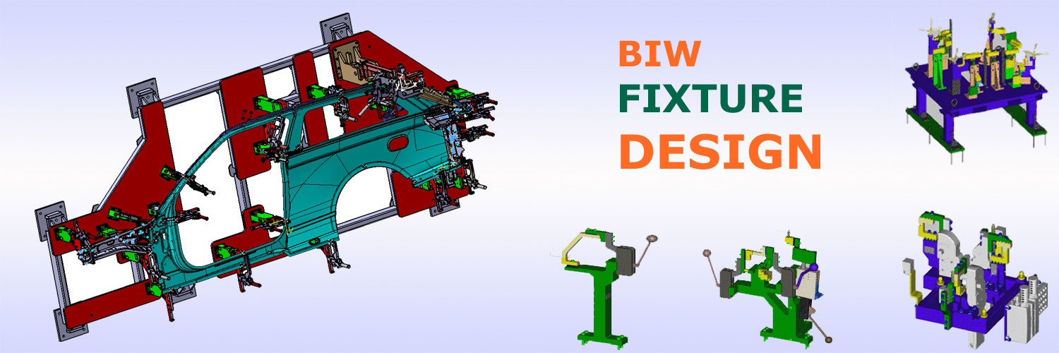Able Design Engineering Services Pvt Ltd Reverse