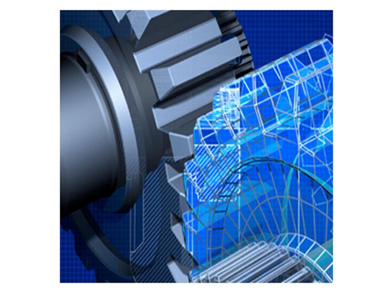 Industrial engineering able design engineering services for Industrial design services